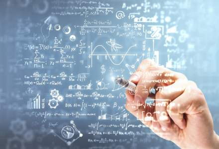 Matematicianul Adrian Constantin a primit Premiul Wittgenstein, considerat Nobelul Austriei