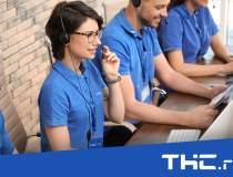 (P) THC.ro – servicii de...