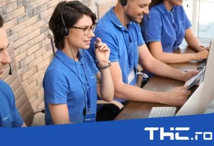 (P) THC.ro – ne permitem să vindem servicii de hosting de calitate occidentală la prețuri orientale