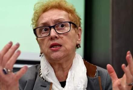 PNL a depus cererea de revocare din funcție a Avocatului Poporului: Și-a depășit competențele legale