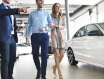 Ce mașini în leasing cumpără...