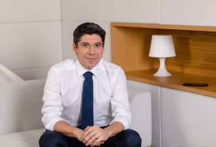 Managing Directorul Janssen în România, Companiile Farmaceutice ale Johnson&Johnson: Obiectivul nostru este să extindem accesul la soluții inovatoare pentru pacienții români