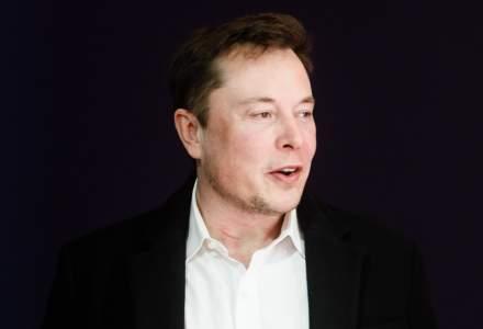 Elon Musk, omul care aduce Internetul din cer: primele teste iau startul în această vară