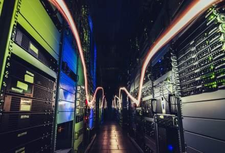 Cel mai rapid supercalculator din lume intră în luptă cu COVID-19: ce trebuie să știi despre el