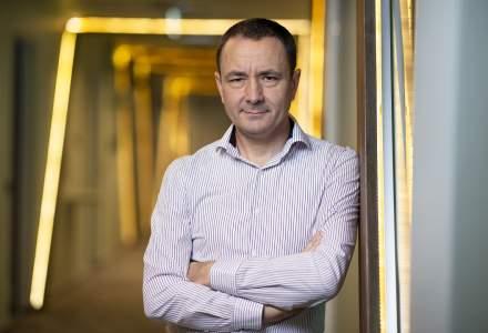 Călin Fusu, fondatorul BestJobs, investește jumătate de milion de euro într-o platformă care intermediază sesiuni online cu specialiști