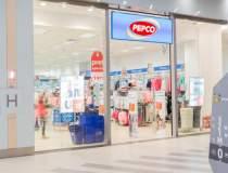 Profitul grupului Pepco a...
