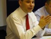 Alexandrescu, AIG: Piata...