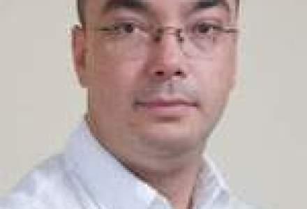 Maxim, Ensight: Piata de consultanta, 400 milioane euro in 2008