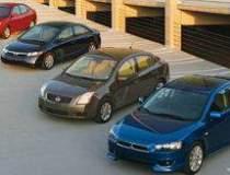 Piata auto 2008:...