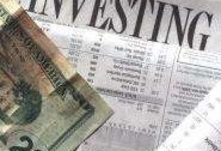 BERD ar putea plasa 50 mil. intr-un fond de investitii pentru Europa Centrala si Balcani