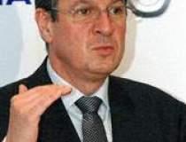 Jacques Daniel, Dacia: It...