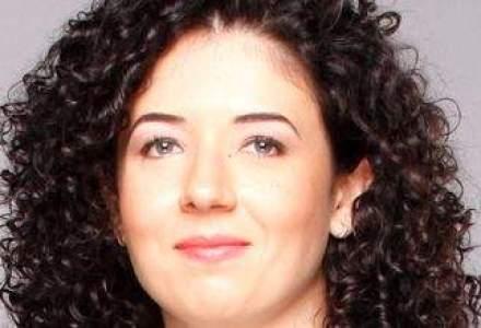 Dragne si Asociatii promoveaza un avocat in functia de partener