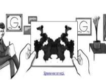 Pe cine sarbatoreste Google...