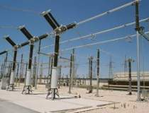 Forumul Energii Curate:...