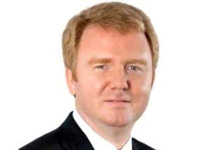 Piata de fuziuni si achizitii: mai multe tranzactii de valoare mica