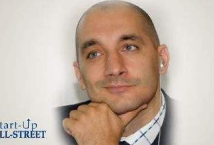 Discutam IN DIRECT despre rolul educatiei pentru antreprenori cu Sorin Matei, de la Empretec