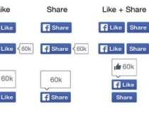 Facebook schimba designul...
