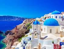 Liber la chartere în Grecia....