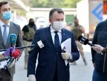 Nelu Tătaru: S-au efectuat...