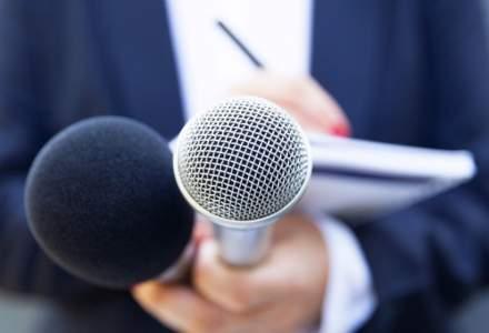 Senatul a respins, la reexaminare, legea prin care jurnaliștii erau scutiți de plata impozitului pe venit