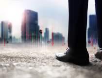 Sondaj PwC Global Mobility:...