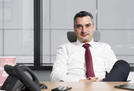 Raport Adecco: Există o presiune crescută asupra companiilor pentru retenția și recalificarea personalului