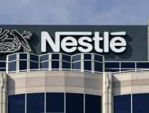 Planurile Nestle în pandemie....