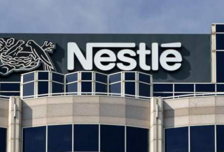 Pandemia nu schimbă planurile Nestle. Compania și-a sprijinit furnizorii din HoReCa cu 4 milioane de lei