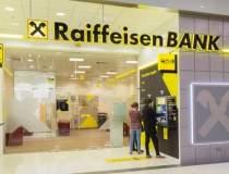 Raiffeisen Bank reduce...
