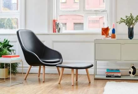 Workspace Studio se extinde în retail, după o creștere pe segment de 200% pe fondul muncii remote