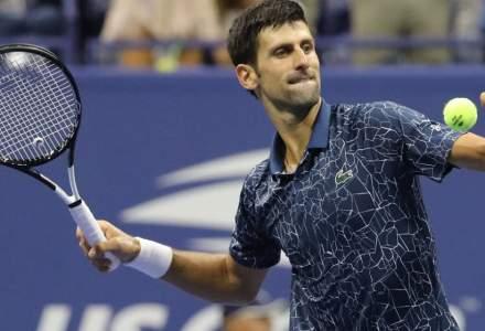 Premierul croat refuză să intre în autoizolare după întâlnirea cu Novak Djokovic, confirmat cu Covid-19