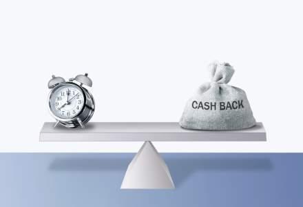 Cum să primești instant banii pe card atunci când returnezi un produs cumpărat online