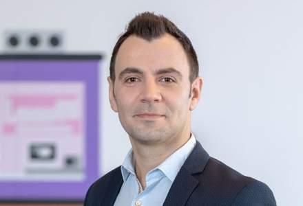 Șerban Negrescu, Orange Money: Principalul nostru competitor este cash-ul, nu băncile sau alte FinTech-uri