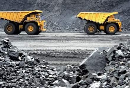 Cererea pentru combustibili fosili se preconizează că nu va reveni niciodată la nivelul maxim înregistrat în anul 2019