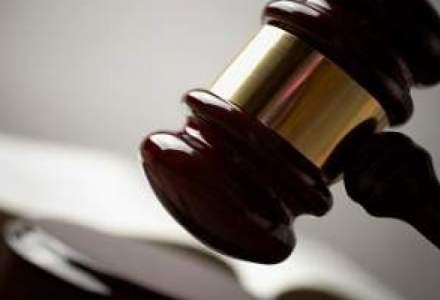 Parlamentul a votat numirile la ASF, ANRE și Consiliul Legislativ
