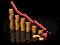 Economistii: SUA, cea mai...