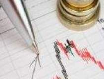 Brokerii: Lichiditatea nu va...