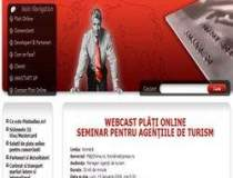 PlatiOnline.ro: Solutii...