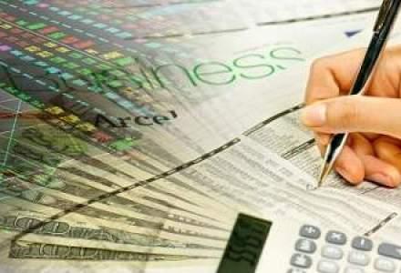 Cum a devenit un fond american cel mai mare creditor al Ucrainei
