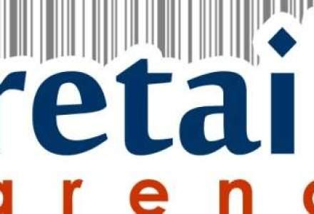 Castiga 5 invitatii la cel mai important eveniment de retail al anului