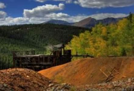Prima reactie a RMGC la raportul Comisiei parlamentare despre Rosia Montana