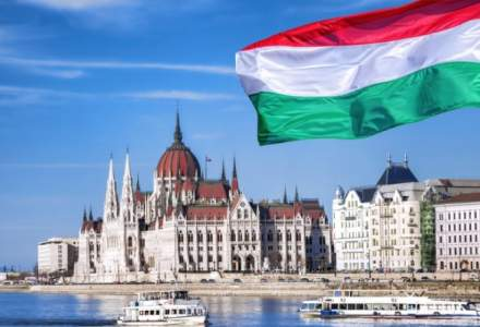 Ungaria a pierdut 130.000 de locuri de muncă din cauza pandemiei