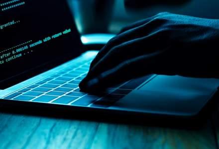 O nouă metodă prin care îți sunt furate datele cardului: Google derulează mai multe investigații
