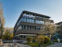 FinTech-ul German Wirecard...