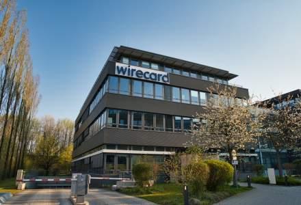 FinTech-ul German Wirecard și-a depus cererea de intrare în insolvență: ce spune NN Pensii despre investiția în companie