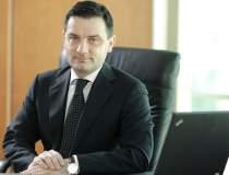 Dumitrescu, Henkel: Pandemia...