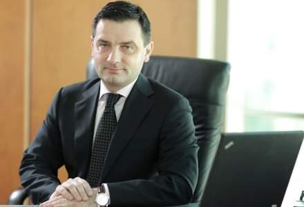 Andrei Dumitrescu, Henkel România: Pandemia ne-a arătat că lucrurile se pot face și altfel și ne-a forțat să accelerăm digitalizarea