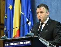 Nelu Tătaru: Pregătim pentru...