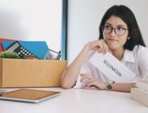 HR Hornbach: Angajații noi...