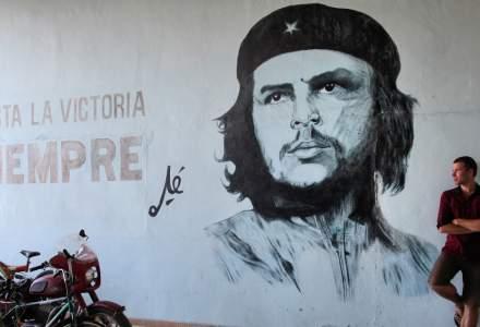Locul naşterii lui Che Guevara, scos la vânzare